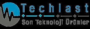 Son Teknolojik Ürünler